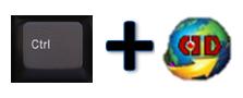 Ctrl + logo.png